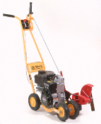 Model 101-4.75GT-7 Mclane Trim-N-Edger Series Lawn Edger.