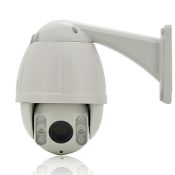 CVADY-I412 Outdoor IP Camera 960P Resolution 100 M Night Vision