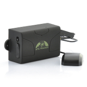 TR22-2GEN Real-Time Car GPS Tracker