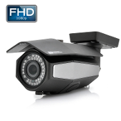 CVYC-I428 Outdoor Weatherproof HD-SDI Camera With Night Vision