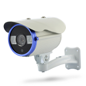 CVYC-I307 Indoor CCTV Security Camera With Built-In DVR
