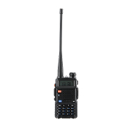 CVAFV-A462 Walkie Talkie 2 Way Radio Business Frequency