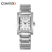 6201-1 Comtex Women's Fashion Luxury Wristwatch