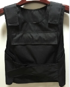 L-93 Bullet Proof And Stab Proof Vest Hard Plates Available